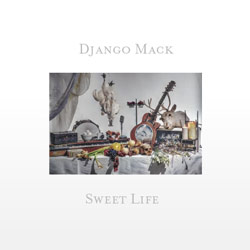 Sweet-Life-cover-250
